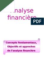 119271731-Analyse-financiere.ppt
