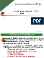 118254397-Maintenance-des-postes-HT-et-THT.ppt
