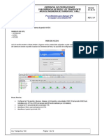 Gestion CPEs via NVIEW V- 12.11.15 - copia.doc