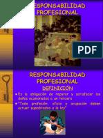 4. Responsabilidad profesional.pdf