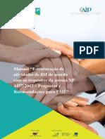 RedesdeInovacao_D9_Final_STC.pdf