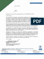 NANCY GARCES CORREA - DOCENTE - JARDÍN - ANT. (1).pdf