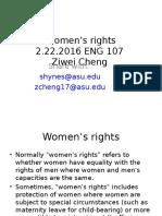 eng 107 2 22 ziwei cheng teaching ppt