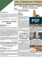 6.9 Spanish.pdf