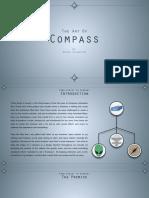 Art Of Compass
