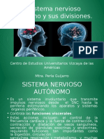 2. Sistema Nervioso Autónomo.pptx