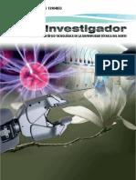 Revista-El-Investigador-Nro-04.pdf