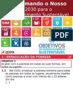 ae_objetivos_des_sustentavel.pptx
