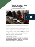 Global Education.pdf