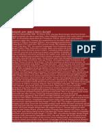sejarah pmr (palang merah Remaja)