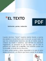 El_texto__2184__