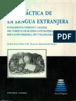372.65 S96 EJ. 3.pdf