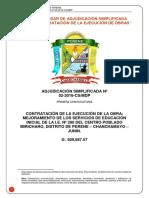 ADJUDICACION_SIMPLIFICADA_01____PERENE