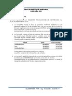 Caso Práctico Auditoría Tributaria Masivo