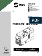MANUAL MAQUINA DE SOLDA MILLER TRAIL BLAZER 302D.pdf