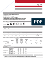 E7618M-H4 data sheet