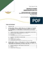 pub3108.pdf