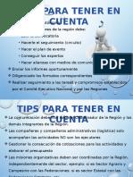 TIPS.pptx