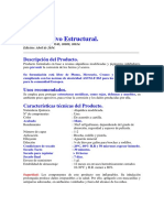 Anticorrosivo+Estructural-Base+solvente-2014.