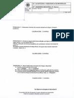 examen24_01-y-7feb_06 (1)