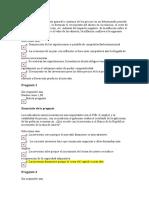 examen macromedia