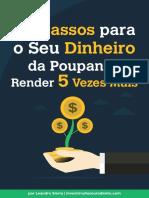 Seu-sucesso-financeiro-em-3-passos-simples.pdf