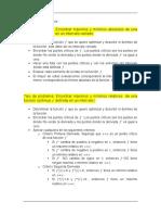 Lista de Procedimientos.pdf