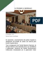 15-12-23 Arropa Priismo a Serrano