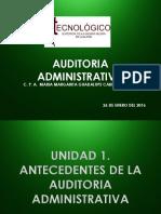 Auditoria Administrativa Unidad 1 (1)