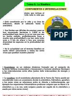 tema-6-la-biosfera.pdf