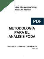 Analisis_Foda.pdf