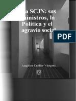 Libro Angelica Cuellar