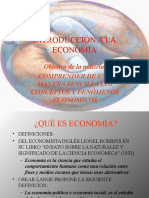 Introduccion a La Economia10 (1)