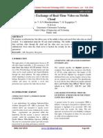 KeeLoq decryption attack pdf   Key (Cryptography