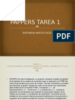 Pappers Trabajo Final (7)