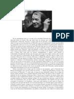 GILLES DELEUZE - Pensamiento Nómada (Sobre Nietzsche)