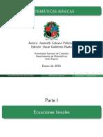 Tema_4-Ecuaciones_y_desigualdades.pdf