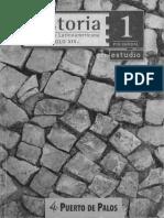 Historia Argentina y Latinoamericana. Siglo XIX. Ed. Puerto de Palos