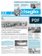 Edicion Impresa 22-02-2016