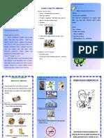 Leaflet-Bahaya-Merokok.pdf