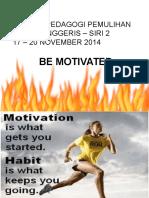 03 - Coaching n Mentoring