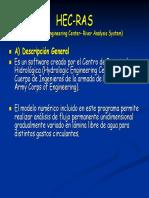 PresentacionHECRAS