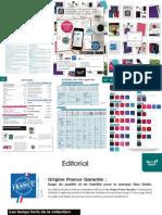 QUO VADIS.pdf