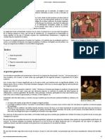 Canción (Trovador) - Wikipedia, La Enciclopedia Libre