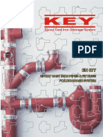 Pipe Catalogue