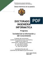 Contratos Informaticos Calidad Etica v13