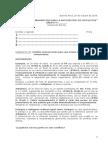 Evaluación Comision 2