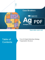 Agon Presentation Template 2015