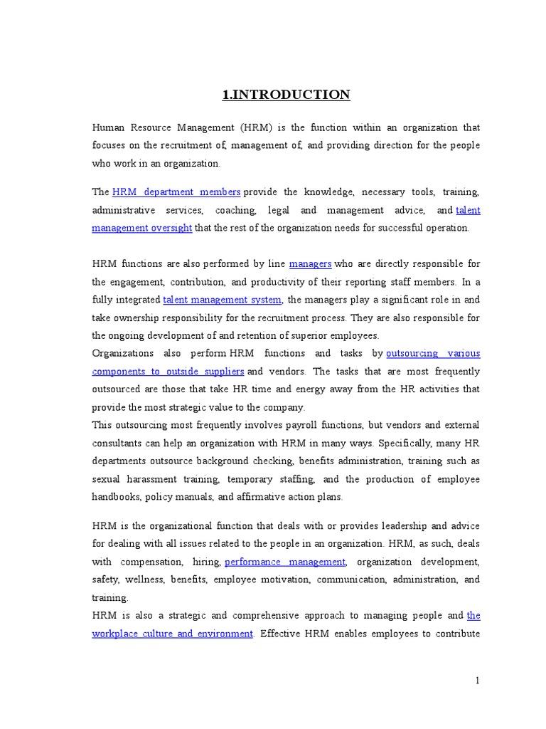 Folate in rbc essay