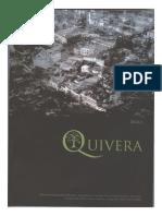 Artículo_Vázquez_y_Moreno_Clusters Del Esfuerzo Tributario Quivera 2012